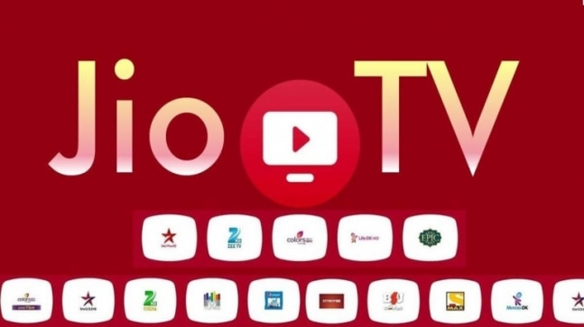 Wish to watch Live TV on your PC or laptop? Here's how you can install JioTV