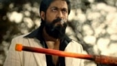 Yash's KGF Chapter 2 won't release on July 16 due to Covid-19 pandemic