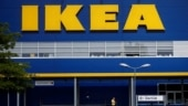 French court slaps $1.2 million fine on Ikea for spying on employees