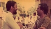 Kamal Haasan remembers Crazy Mohan on second death anniversary, shares throwback pic