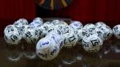 Kolkata FF Fatafat result 11.6.2021: Check FF result online