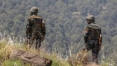 Guns & mortars silent at LoC for 100 days, but no commitment from Pakistan to end terror