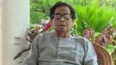 Assamese litterateur Lakshmi Nandan Bora dies of Covid-19 complications