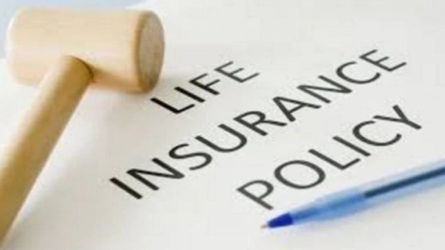 How to claim a life insurance if the policyholder goes missing? Check details here