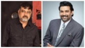 Madhavan rubbishes rumours of working with director Lingusamy on a Telugu film