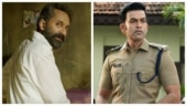 Fahadh Faasil's Malik and Prithviraj's Cold Case to skip theatrical release. This is why