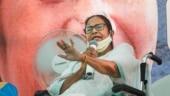 Bengal CM Mamata Banerjee moves Calcutta HC challenging Nandigram polling, hearing on Friday
