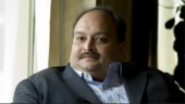 Indian team leaves Dominica without Mehul Choksi: Sources