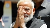 Decoded | Modi and Kashmir: The story so far