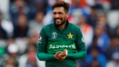 Mohammad Amir, Pakistan coaching staff could be brought together to resolve differences: PCB CEO