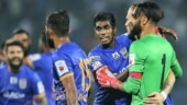 ISL's new regulation mandates clubs to field minimum 7 Indian players at one time
