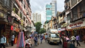 Mumbai unlocks from today. Here's what is allowed