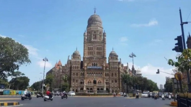 Mandatory e-pass for inter-district travel in Maharashtra. How to apply, who is eligible and more