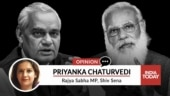 How Narendra Modi has moved away from Atal Bihari Vajpayee | OPINION