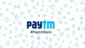 How to book Indane Gas cylinder using Paytm, check here