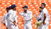 Sunil Gavaskar unsure if current Indian team can dominate world cricket like Australia or West Indies