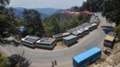 Himachal Pradesh govt issues travel advisory for tourists, makes Covid e-pass mandatory