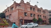 JNU to issue show-cause notices to 5 students for 'occupying library, violating Covid protocols'