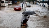 Several places in Rajasthan get rainfall as monsoon advances further