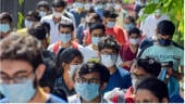 Will NEET, JEE 2021 entrance exams take place amid Covid-19 pandemic?