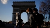 France to lift Covid curfew from June 20, wearing face masks not mandatory anymore