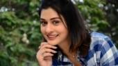 Payal Rajput dismisses rumours of being part of Bigg Boss Telugu Season 5. Read post