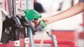 Petrol, diesel price today: Fuel prices hike again after a day's gap. Check latest rates here
