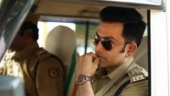 Cold Case teaser out. Prithviraj and Aditi Balan's film is an eerie mystery thriller