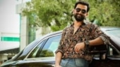 Prithviraj Sukumaran exposes his Clubhouse imposter Sooraj, but with a kind message