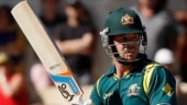 Veteran all-rounder Dan Christian selected in Australia's preliminary white-ball squad after four years