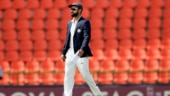 Virat Kohli will badly want to win World Test Championship final for all the good work he has done: Ian Bishop