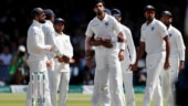 WTC Final: Bowlers win you Test match, India have great depth in bowling unit, says Gautam Gambhir
