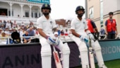 Dilip Vengsarkar offers valuable advice to Indian batsmen ahead of WTC Final: Don't go for big drives