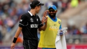 WTC final: Trent Boult and Mohammed Shami to battle it out for the highest wicket-taker, feels Irfan Pathan