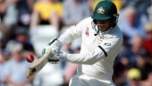 Usman Khawaja reveals racism in Australian cricket: Was told am not the right skin colour