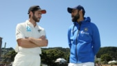 World Test Championship: Best of 3 finals not possible due to packed schedule, says ICC