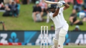 India in England: Can be surprised by the Dukes ball's movement even if you are set, says Hanuma Vihari