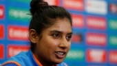England vs India Women's Test: ECB apologizes for not being able to provide fresh pitch in Bristol
