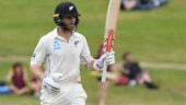 Kane Williamson to miss 2nd Test vs England ahead of WTC final because of injury concerns