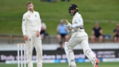 Lord's Test: England incredibly clinical in home conditions, looking forward to the challenge- Kane Williamson