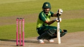 England series will not be broadcast in Pakistan, can't do business with any Indian company: Minister