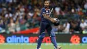 India vs Sri Lanka: Players assemble in Mumbai for mandatory quarantine ahead of limited-overs tour