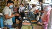Wholesale inflation drove retail prices to six-month high in May, experts say trend may continue