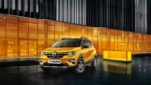 Renault Tiber gets 4 stars in latest Global NCAP test
