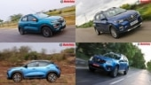 Renault Kwid, Triber, Kiger, Duster: Check out all offers in June 2021