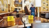Hit by lockdown, hotel association in Mumbai urges BMC to grant concessions to hospitality industry