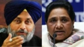 Punjab minister calls SAD-BSP alliance opportunistic, marriage of convenience