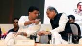 Sachin Pilot in Delhi till Sunday, says 'no plans of meeting Rahul or Priyanka Gandhi'