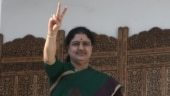 How Sasikala is Tamil Nadu politics' constant disruptor
