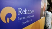 Will Reliance shares hit fresh record high soon? Here's what experts say